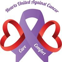 Hearts United Against Cancer