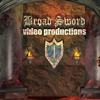 Broad Sword Video Productions