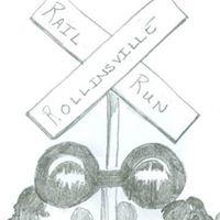 Rollinsville Rail Run