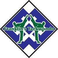 Franklin's Taekwondo