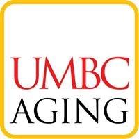 UMBC Management of Aging Services