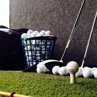 UW GolfRange