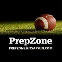 Kitsap PrepZone