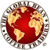 The Global Bean