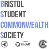 Bristol Student Commonwealth Society