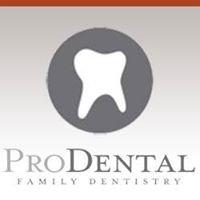 Prodental Family Dentistry