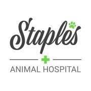 Staples Animal Hospital