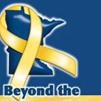 Beyond The Yellow Ribbon - Bloomington, MN