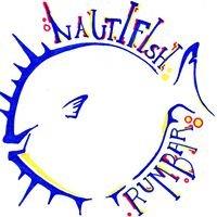Nautifish Rum Bar