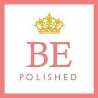 BE Polished