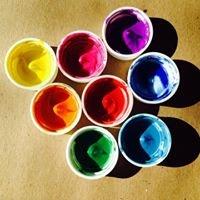Little Locheart Arts