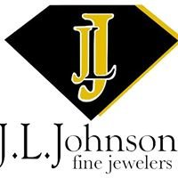 J L Johnson Fine Jewelers