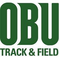 Oklahoma Baptist University Track & Field
