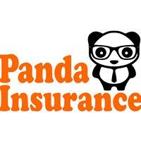Panda Insurance Agency