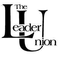 The Leader-Union