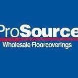 ProSource Wholesale of Columbus