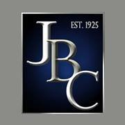 Jennings Bryan-Chappell Insurance Services