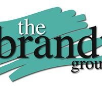 The Brandt Group