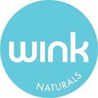 Wink Naturals