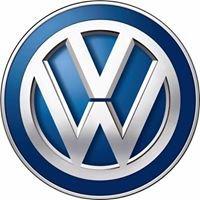 Barnetts Volkswagen
