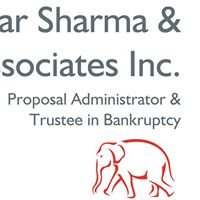 Kunjar Sharma & Associates Inc