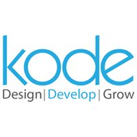 This Is Kode Limited