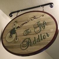 The Gift Peddler