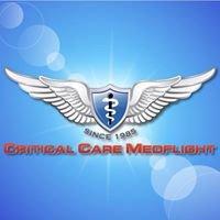 Critical Care Medflight