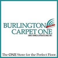 Burlington Carpet One