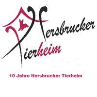 Hersbrucker Tierheim