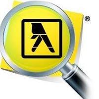 Sylhet Yellow Pages Ltd