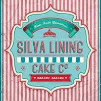 Silva Lining Cakes