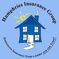 Humphries Insurance Agency