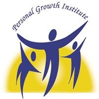Personal Growth Institute