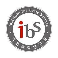 기초과학연구원(IBS, Institute for Basic Science)