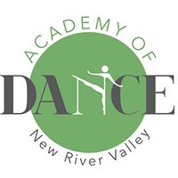NRV Academy of Dance