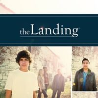 The Landing Gig Harbor