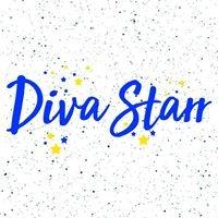 DivaStarr Boutique