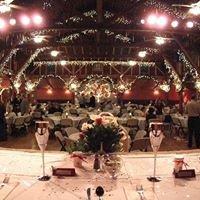 Memories Dinner Theater
