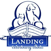 The Landing Veterinary Clinic