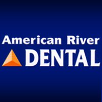 American River Dental