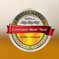 Colorado Beer Tour
