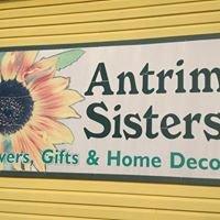 Antrim Sisters