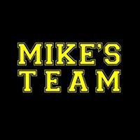 Mike's Team