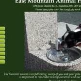 East Mountain Animal Hospital