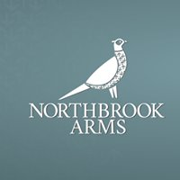 The Northbrook Arms