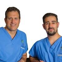 Seaforth Oral Surgery