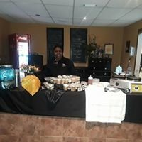 Simply Sweetie's Caterer and Desserts