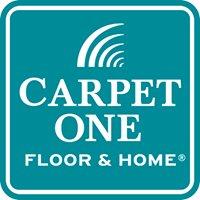 Skaug Bros. Carpet One