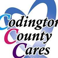 Codington County Cares Cancer Foundation